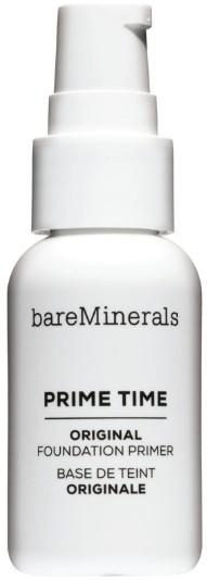bareMinerals Original Smoothing Face Primer 矿物柔滑润肤面霜