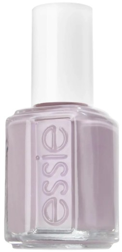 essie 37 Lilacism Nail Polish 淡紫色指甲油13.5毫升