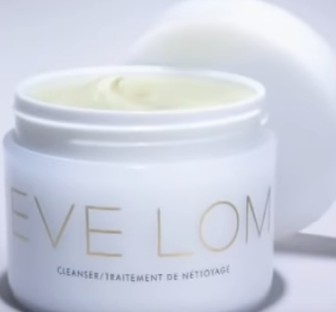 eve_lom_cleanser.