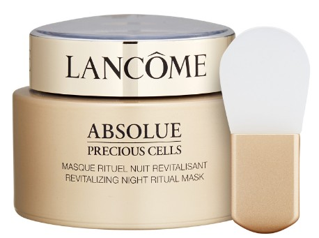 Lancome Absolue Precious Cells Night Mask