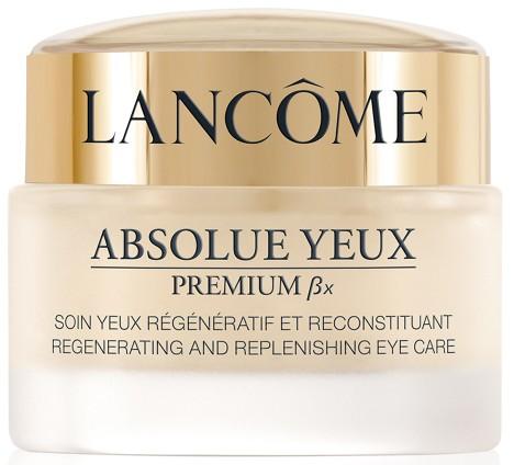 Lancome Absolue Yeux Premium BX Eye Cream