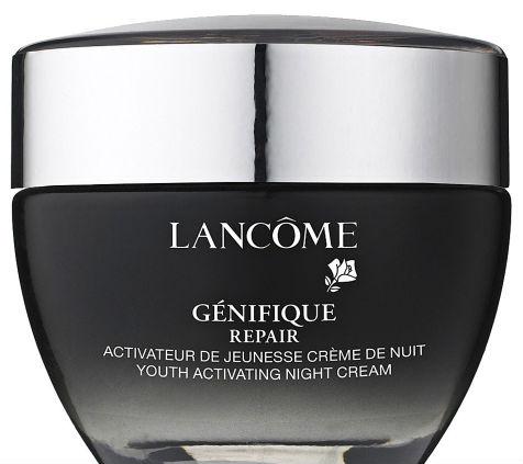Lancome Genifique Repaire SC Youth Activating Night Cream