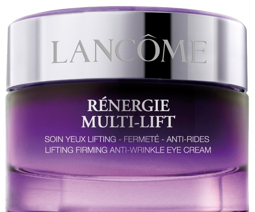 Lancome Renergie Multi-Lift Eye Cream