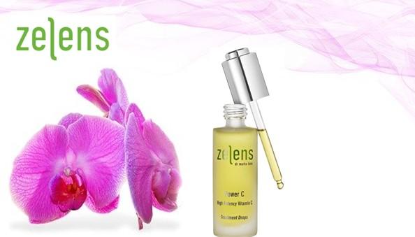 Zelens 英国小众高端护肤品牌产品有哪些明星产品?